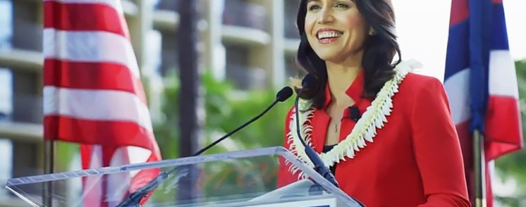 as-she-enters-white-house-race-demonization-of-kremlins-crush-tulsi-gabbard-goes-full-tilt
