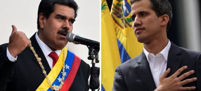 paul-craig-roberts-maduro-would-have-to-arrest-juan-guaido