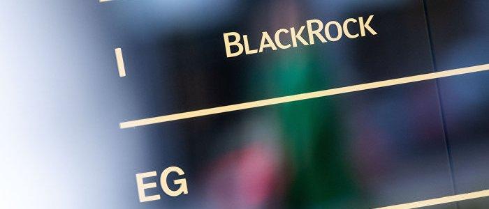 blackrock-merz-und-co-wie-ein-us-finanzunternehmen-deutschland-ausplundert