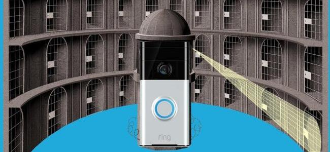 how-amazon8217s-ring-amp-rekognition-set-the-stage-for-consumer-generated-mass-surveillance