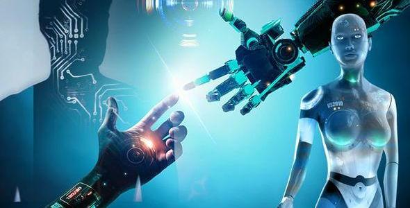 8220superhuman-is-the-last-step8221-8211-ai-expert-warns-robots-will-replace-man-within-50-years
