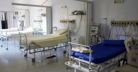 ziekenhuizen-financier-je-niet-met-patientenfacturen-van-duizenden-euros