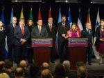 lima-group-declaration