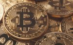 whitestream-can-identify-parties-to-bitcoin-transactions