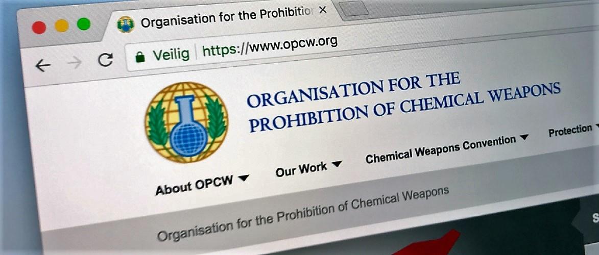 chemiewaffen-die-2-teil-3-kenfm.de