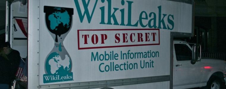 leaked-wikileaks-doc-reveals-us-military-use-of-imf-world-bank-as-unconventional-weapons