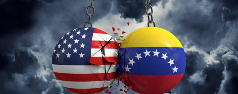 sanktionen-als-massenvernichtungswaffen