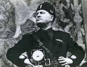 heroic-italians-call-out-franco-germanic-hypocrites-on-venezuela