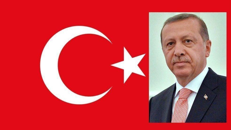 turkei-neue-fragen-zum-ablauf-des-putschversuchs-2016