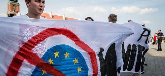 soros-panics-over-populist-revolt-8220eu-is-sleepwalking-into-oblivion8221