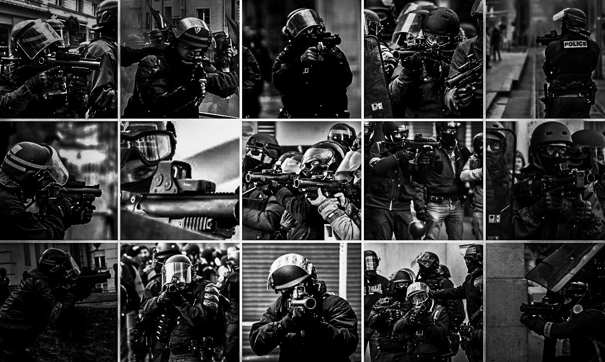 police-repression-in-france-macron-brutal-tactics-against-yellow-vests-have-nothing-to-do-with-public-safety-everything-to-do-with-global-politics-8211-global-research