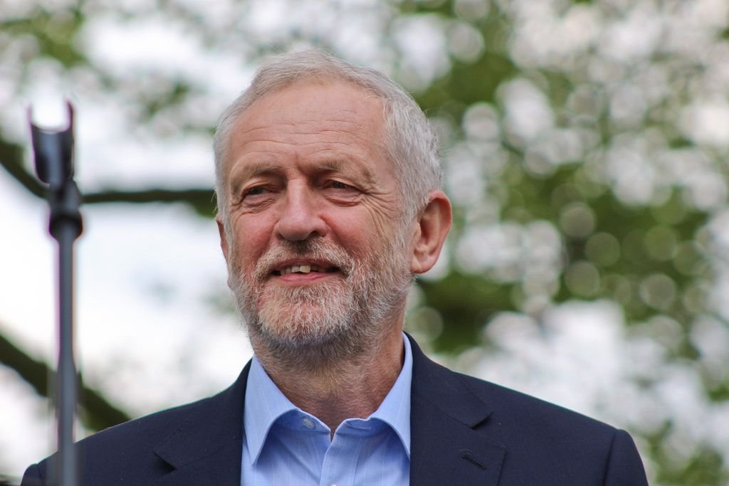 twitter-and-the-smearing-of-corbyn-and-assange-a-research-note-on-the-integrity-initiative