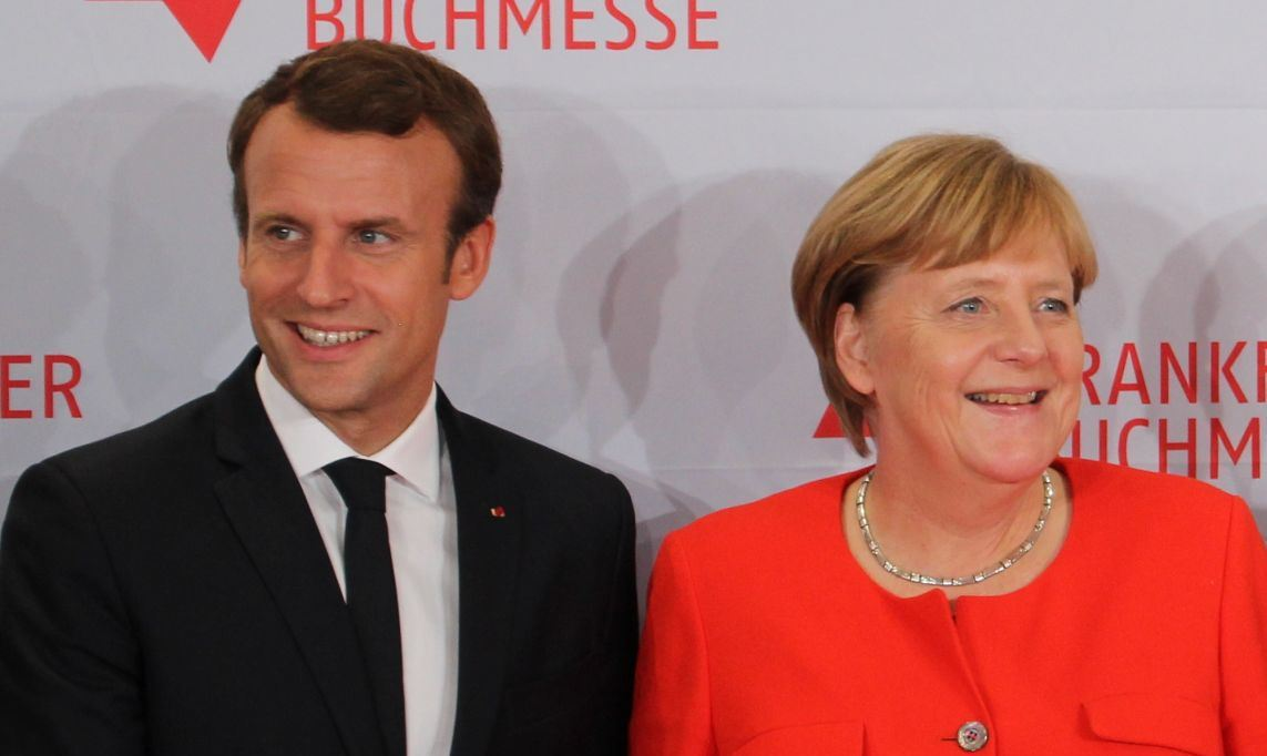 germany-pulls-rank-on-macron-and-american-energy-blackmail
