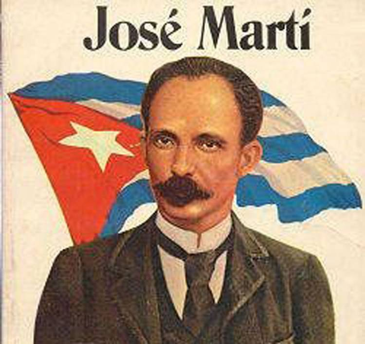 cuba-the-equilibrium-of-the-world-and-economy-of-resistance-8211-global-research