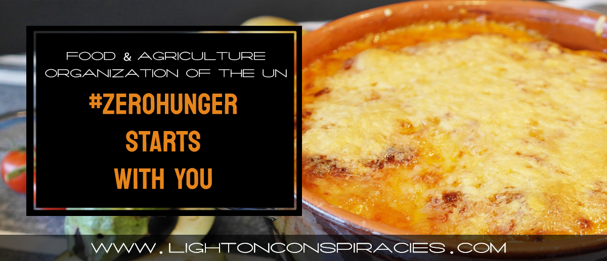 this-video-will-change-the-way-you-see-food-zerohunger-starts-with-you.-light-on-conspiracies-8211-revealing-the-agenda