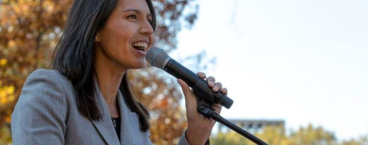 is-tulsi-gabbard-for-real-america-is-ready-for-a-genuine-peace-candidate