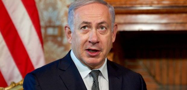 8220war-summit8221-or-8220peace-conference8221-in-warsaw-netanyahu-demands-mass-murder-of-iranians-8211-global-research
