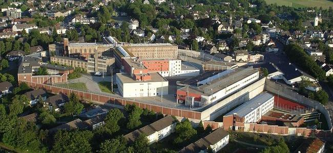 germany-number-of-foreign-born-prison-inmates-reaches-record-high