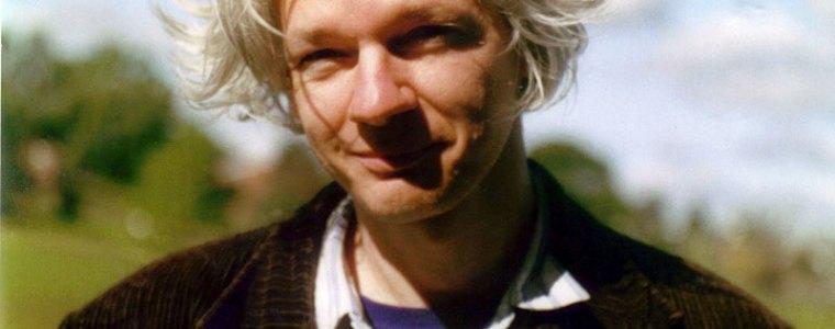 seit-2010-steht-julian-assange-mehr-oder-weniger-offensichtlich-unter-dem-druck-der-britischen-justiz