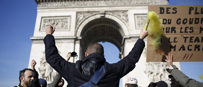 gelbwestenproteste-in-paris-woche-14