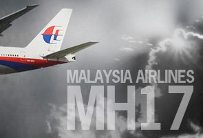 malaysian-airlines-mh17-brought-down-by-ukrainian-military-aircraft.-the-bbc-refutes-its-own-lies-8211-global-research