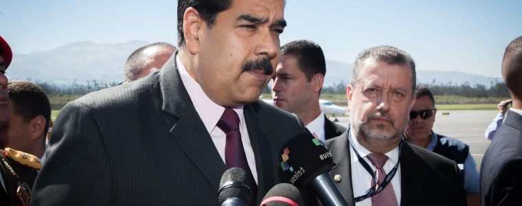 how-much-of-venezuela8217s-crisis-is-really-maduro8217s-fault