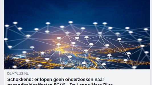 facebook-censureert-bericht-over-5g-een-aanrader-dus-8211-de-lange-mars-plus