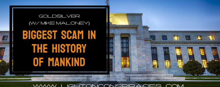 the-federal-reserve-biggest-scam-in-the-history-of-mankind-8211-hidden-secrets-of-money-ep-4-light-on-conspiracies-8211-revealing-the-agenda