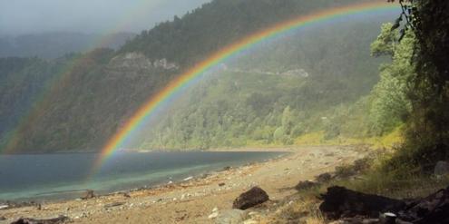 ecuador-verfassung-verhindert-bau-einer-goldmine-durch-china
