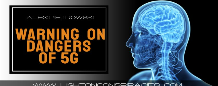 california-brain-tumor-association-issues-warning-on-dangers-of-5g-light-on-conspiracies-8211-revealing-the-agenda
