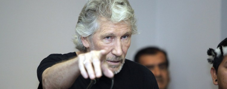 nothing-to-do-with-aid-or-democracy-roger-waters-slams-humanitarian-concert-for-venezuela