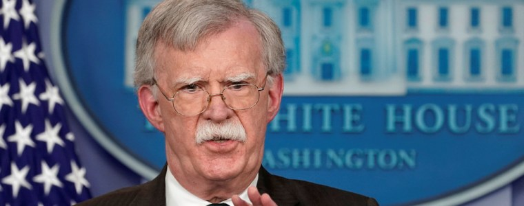 first-venezuela-now-nicaragua-bolton-says-ortegas-days-numbered-amp-people-will-soon-be-free