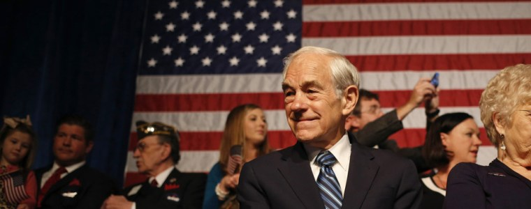putins-response-to-us-quitting-inf-treaty-legitimate-but-regrettable-ron-paul