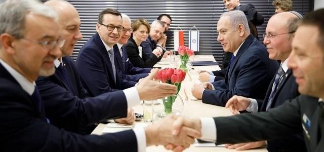 ondiplomatiek-optreden-en-open-zenuw-collaboratie-fnuiken-samenwerking-polen-en-israel