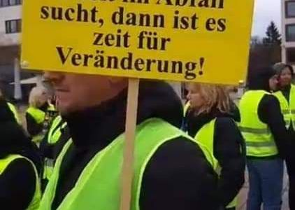 veel-ouderen-in-duitsland-zijn-erg-arm-gelbe-westen-deutschland-bericht