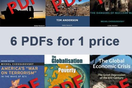 global-research-pdf-collection-6-pdf-books-for-1-price-8211-global-research