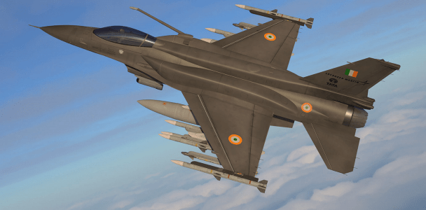 lockheed-martin-unveils-8220made-in-india8221-f-21-fighter-jet