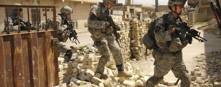iraq-a-us-platform-for-regional-aggression