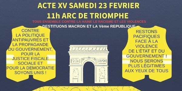 macron-opnieuw-vernederd-door-giletsjaunes-tijdens-100e-protestdag-8211-de-lange-mars-plus
