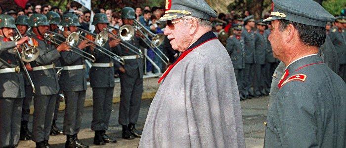venezuela-regime-change-nach-us-drehbuch-wie-in-chile