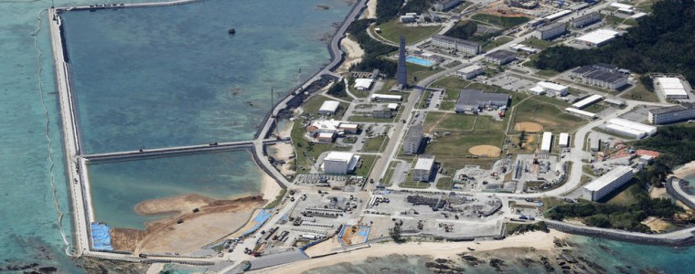 okinawa-sweepingly-rejects-us-base-relocation-but-who-cares-about-referendums-amp-democracy