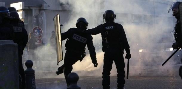 kritik-an-sicherheitsbehorden-europarat-sieht-menschenrechte-der-gelbwesten-in-gefahr