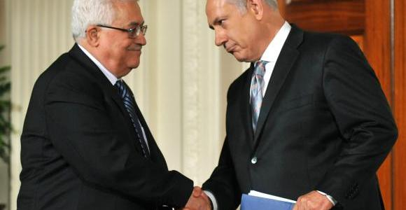is-israels-tax-grab-a-prelude-to-further-hollowing-out-the-palestinian-authority-8211-global-research