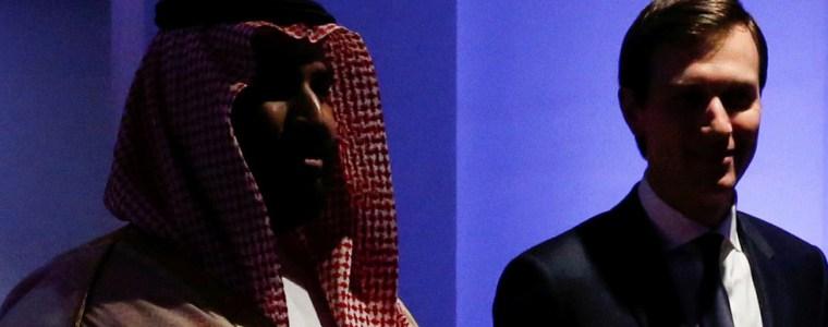 kushner-meets-with-saudi-king-crown-prince-to-discuss-increasing-cooperation