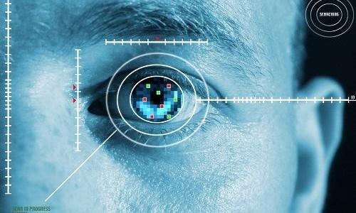 asu-law-school-pushes-cities-around-the-world-to-use-facial-recognition