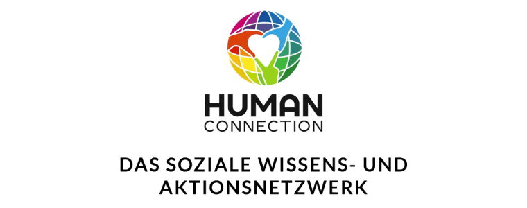 keine-upload-filter-bei-human-connection-kenfm.de