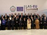 die-eu-und-die-arabische-liga-gegen-das