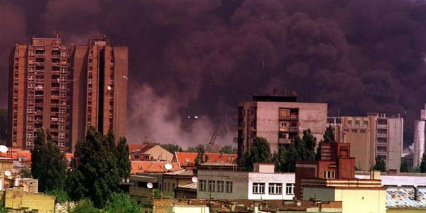 twenty-years-ago-nato-aggression-against-serbia-8211-global-research