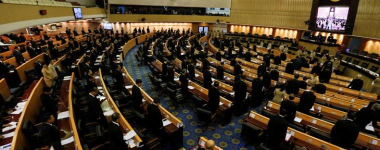 thailand-beschliest-neues-gesetz-gegen-hackerangriffe