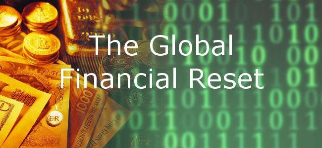 how-individuals-can-reset-the-financial-system